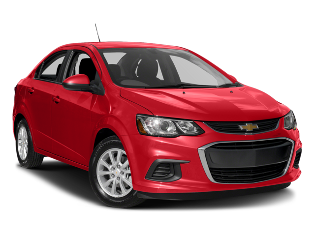 new 2017 chevrolet sonic ls auto ls auto 4dr sedan near chicago heights 171367 chevrolet of. Black Bedroom Furniture Sets. Home Design Ideas