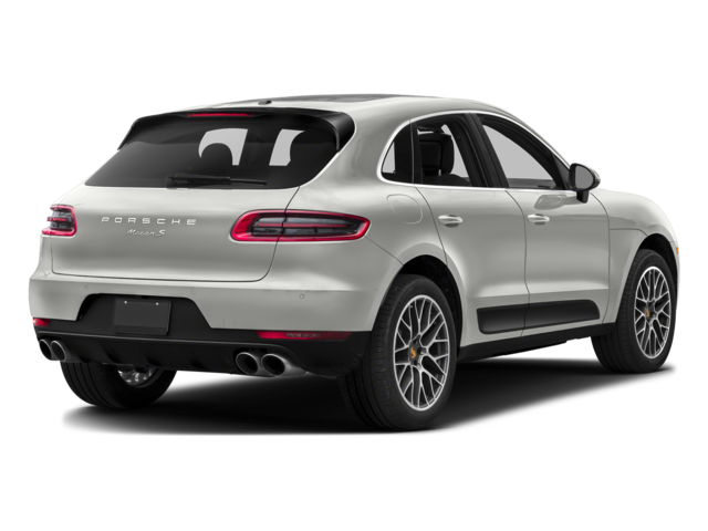 new 2017 porsche macan s awd suv in fremont 6188 porsche of fremont. Black Bedroom Furniture Sets. Home Design Ideas