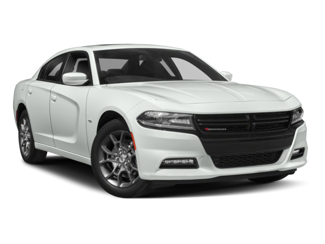 New 2018 Dodge Charger Gt Sedan In Southfield 8x182