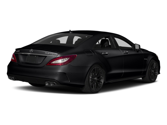 new 2018 mercedes benz cls amg cls 63 s coupe in ontario 151148 mercedes benz of ontario. Black Bedroom Furniture Sets. Home Design Ideas