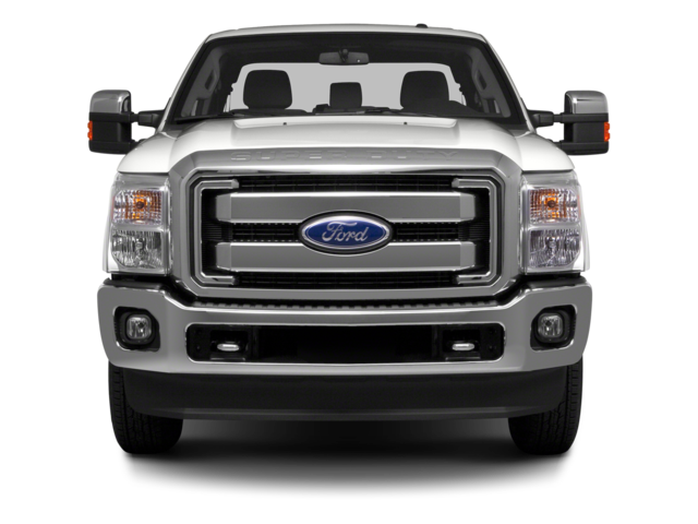 2017 ford super duty truck pricing leasing. Black Bedroom Furniture Sets. Home Design Ideas