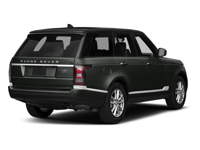new 2017 land rover range rover autobiography lwb awd autobiography lwb 4dr suv in wayne rh9913. Black Bedroom Furniture Sets. Home Design Ideas