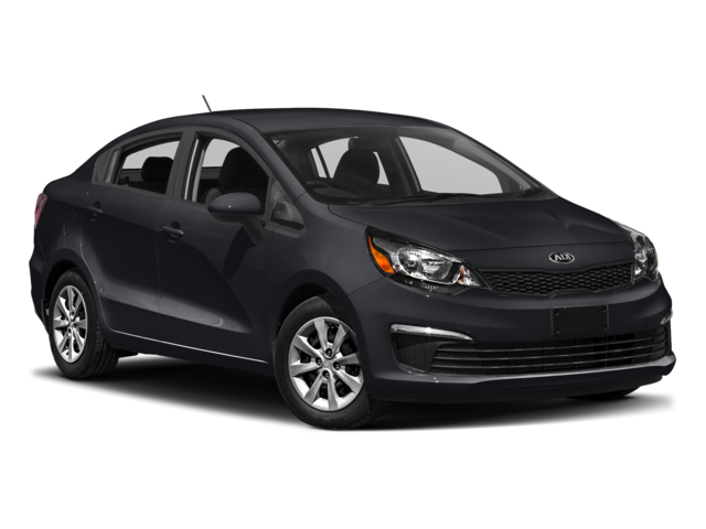 new 2017 kia rio lx lx 4dr sedan 6m in cerritos 80360 kia cerritos. Black Bedroom Furniture Sets. Home Design Ideas