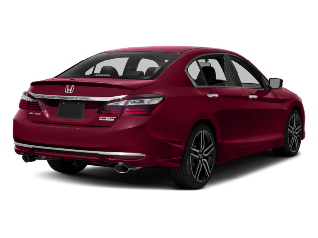 new 2017 honda accord sport se cvt 4dr car in toms river ha110422 honda of toms river. Black Bedroom Furniture Sets. Home Design Ideas
