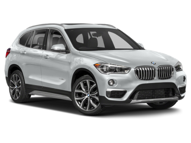 new 2019 bmw x1 sdrive28i sports activity vehicle for sale. Black Bedroom Furniture Sets. Home Design Ideas
