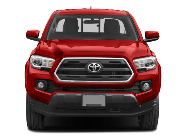 2018 Toyota Tacoma Oil Change Schedule Upcomingcarshq Com
