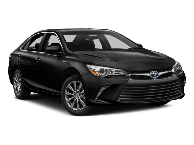 new 2017 toyota camry hybrid xle 4dr car in alexandria nn88530 jack taylor 39 s alexandria toyota. Black Bedroom Furniture Sets. Home Design Ideas