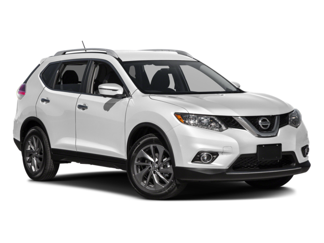 new 2016 nissan rogue sl 4d sport utility in richmond gc772175 nissan of richmond. Black Bedroom Furniture Sets. Home Design Ideas