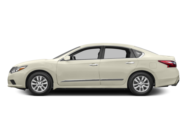 new 2016 nissan altima 2 5 sv 4d sedan in pittsburgh sn160753 1 cochran. Black Bedroom Furniture Sets. Home Design Ideas
