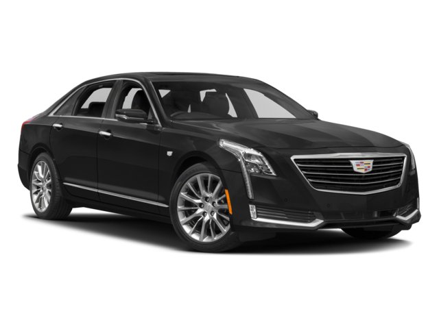 new 2017 cadillac ct6 3 6l luxury 4d sedan in champaign. Black Bedroom Furniture Sets. Home Design Ideas