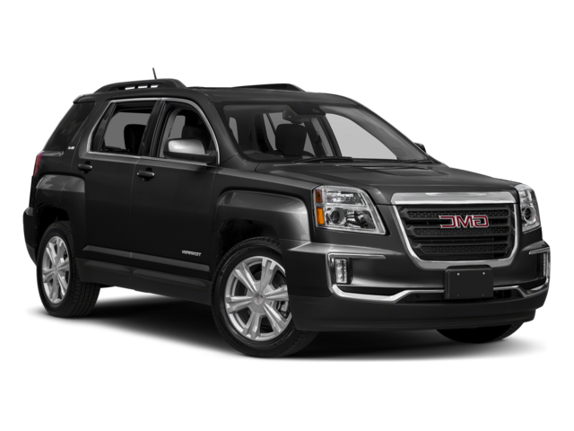new 2017 gmc terrain sle 2 4d sport utility in fort wayne 2r4228 kelley auto group. Black Bedroom Furniture Sets. Home Design Ideas