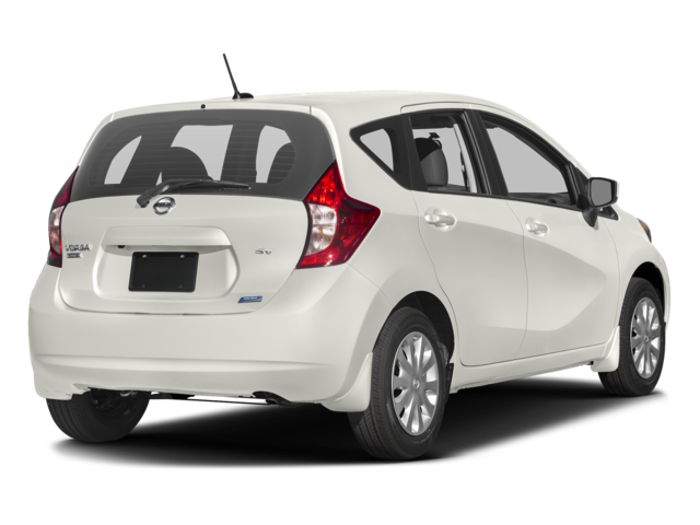 new 2016 nissan versa note s plus hatchback in roseville n41694 future nissan of roseville. Black Bedroom Furniture Sets. Home Design Ideas