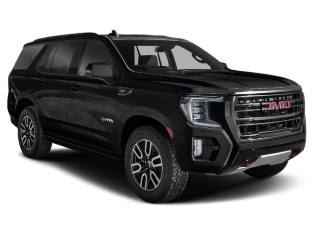 new 2021 gmc yukon denali for sale west palm beach fl