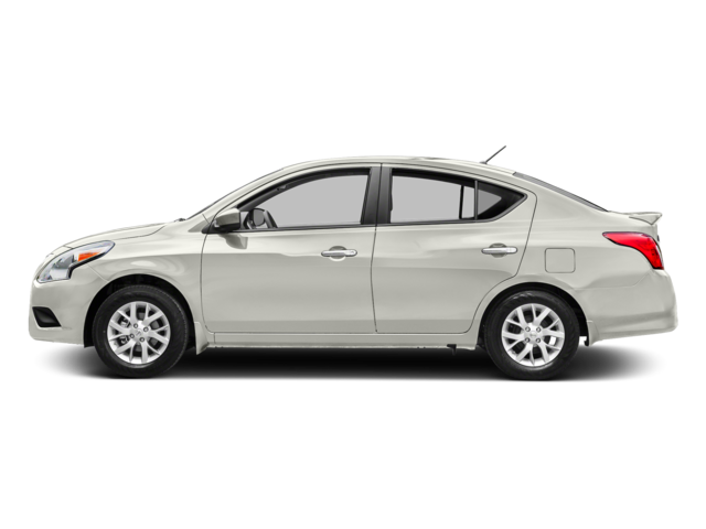 new 2017 nissan versa sedan s plus 4dr car in union city l858604 nissan south of union city. Black Bedroom Furniture Sets. Home Design Ideas