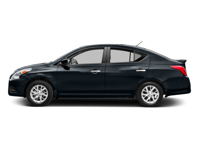 new 2016 nissan versa 1 6 sv 4d sedan in pittsburgh sn160825 1 cochran. Black Bedroom Furniture Sets. Home Design Ideas
