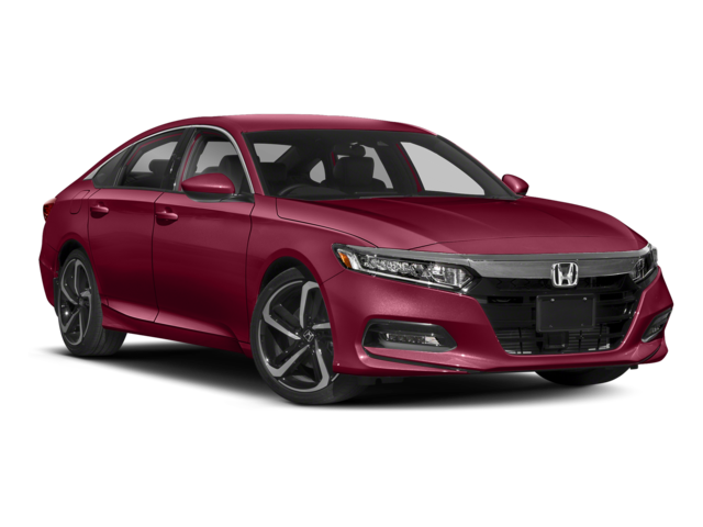 Image Result For Honda Accord Lease Cash