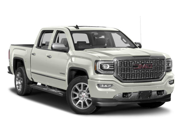 2018 gmc sierra 1500 denali for sale indianapolis in andy mohr pre owned 2018 gmc sierra 1500 denali fandeluxe Images