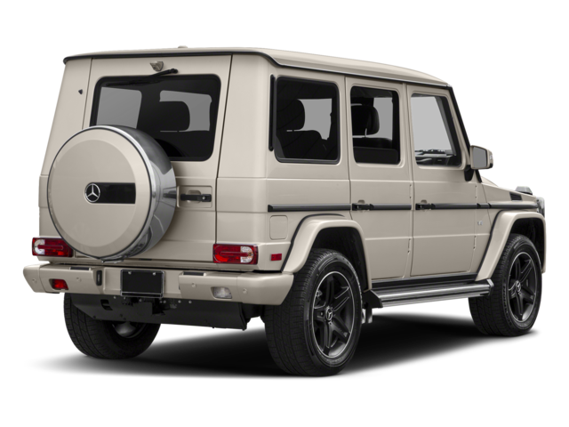 New 2018 mercedes benz g class g 550 suv in bayside for Mercedes benz helms