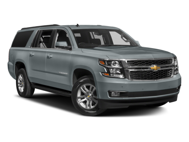 new 2018 chevrolet suburban 4wd 4dr 1500 lt sport utility On shelor motor mile chevy