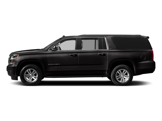 new 2017 chevrolet suburban ls 1500 4x4 ls 1500 4dr suv near chicago heights 17682 chevrolet. Black Bedroom Furniture Sets. Home Design Ideas