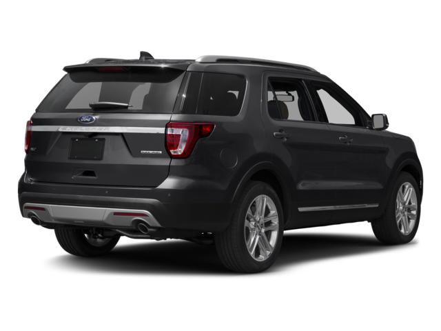 new 2017 ford explorer xlt 4wd suv in minnetonka fn23271 morrie 39 s minnetonka ford. Black Bedroom Furniture Sets. Home Design Ideas