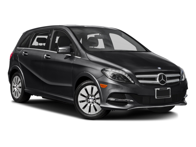New 2016 mercedes benz b class b 250 hatchback in temecula for Mercedes benz b250e lease