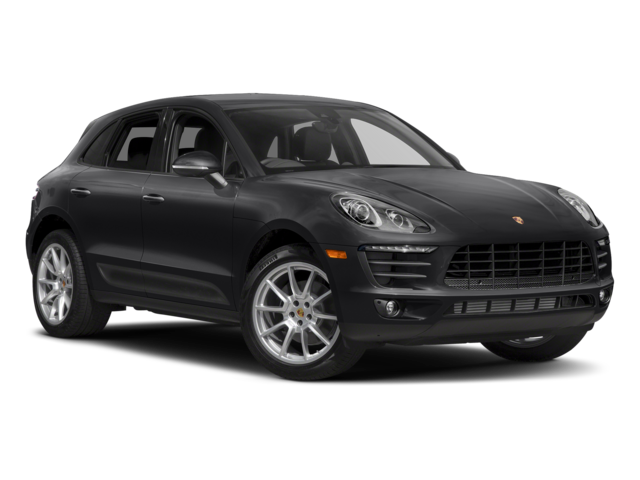 Used Porsche Macan Freeport Ny