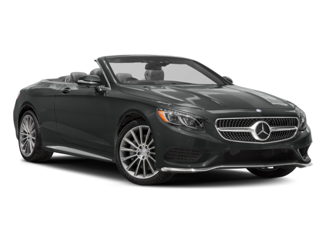 Mercedes benz manhattan in new york ny new used cars for Mercedes benz of brooklyn ny