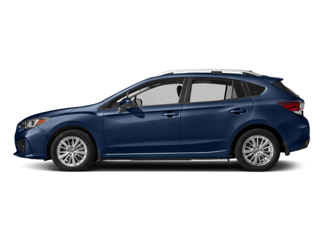 new 2018 subaru impreza 4d hatchback in monroeville u180406 1 cochran. Black Bedroom Furniture Sets. Home Design Ideas
