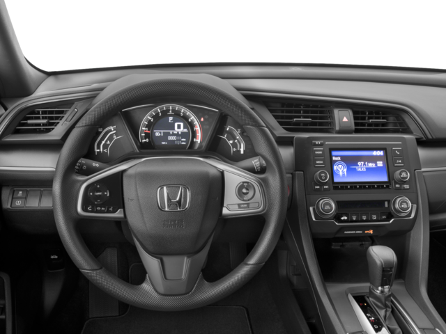 new 2016 honda civic lx p coupe in glendale 16910 david. Black Bedroom Furniture Sets. Home Design Ideas