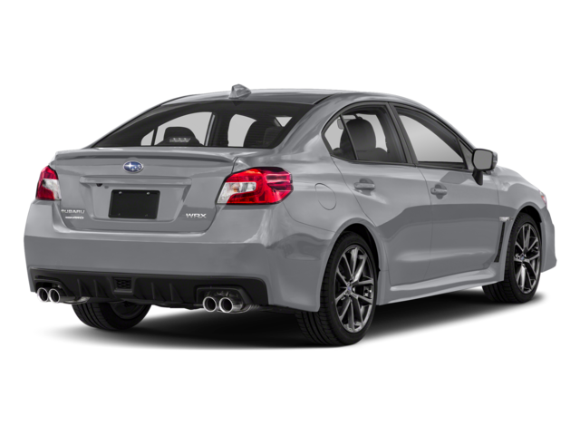2018 subaru parts. delighful subaru new 2018 subaru wrx premium throughout subaru parts