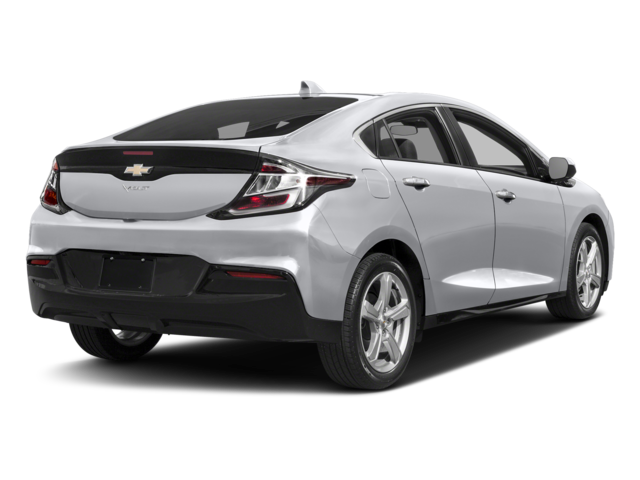 2018 chevrolet png. brilliant 2018 new 2018 chevrolet volt lt on chevrolet png i