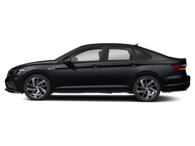 New 2019 Volkswagen Jetta GLI 35th 2.0T 7sp DSG at w/Tip (Offered Until 04.2019)