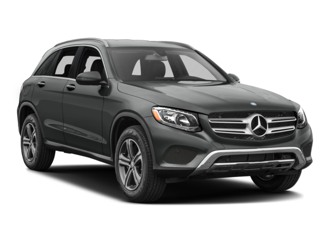 New 2017 mercedes benz glc glc 300 suv sport utility in for Mercedes benz glc 300 accessories
