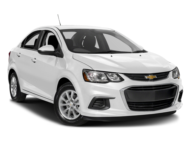 new 2018 chevrolet sonic 4dr sdn auto lt 4dr car in. Black Bedroom Furniture Sets. Home Design Ideas