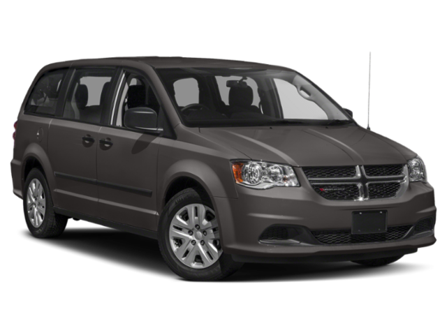 Used Dodge Grand Caravan Fort Pierce Fl