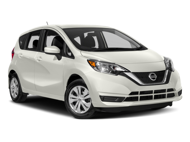 new 2017 nissan versa note s plus 4d hatchback in salt lake city 1n70939 ken garff nissan. Black Bedroom Furniture Sets. Home Design Ideas
