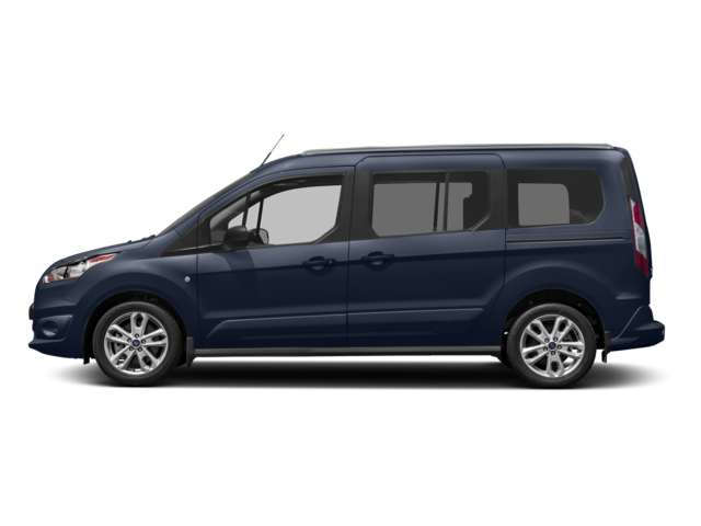 New 2018 ford transit connect titanium passenger van near new 2018 ford transit connect titanium fandeluxe Choice Image