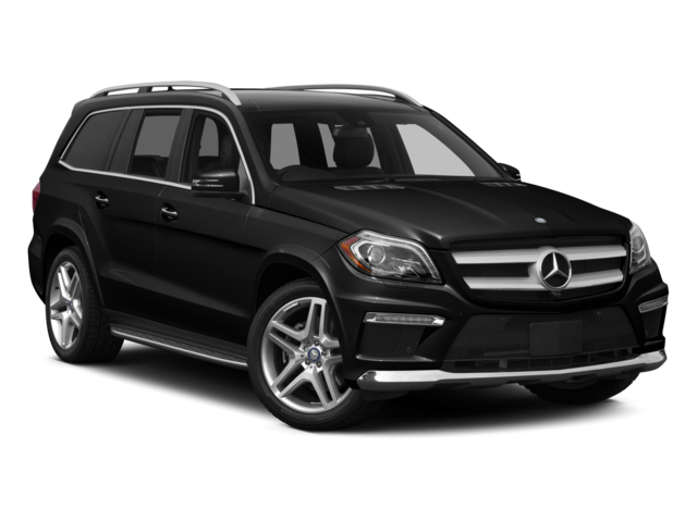 New 2015 mercedes benz gl gl 550 suv in union 158890 for Mercedes benz service union nj