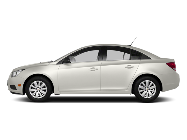 2013 chevrolet cruze ls for sale indianapolis in andy mohr automotive pre owned 2013 chevrolet cruze ls fandeluxe Images