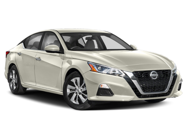 New 2020 Nissan Altima 2 5 SR Sedan in North Aurora #59887 | Gerald