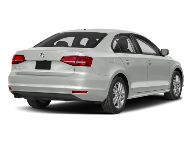 2017 audi q5 lease houston