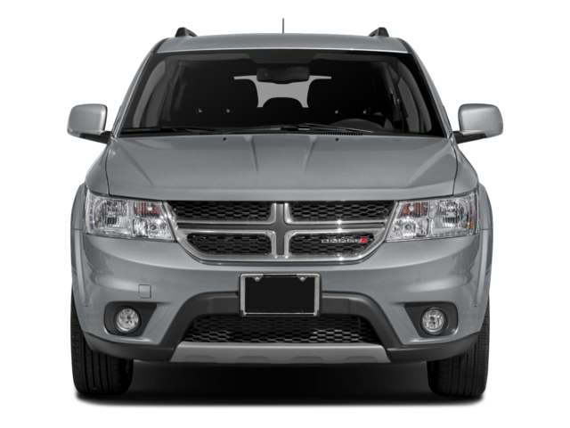 New 2017 dodge journey sxt awd sport utility in for Shelor motor mile chevy