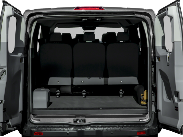 new 2016 ford transit wagon xl baxter ford. Black Bedroom Furniture Sets. Home Design Ideas