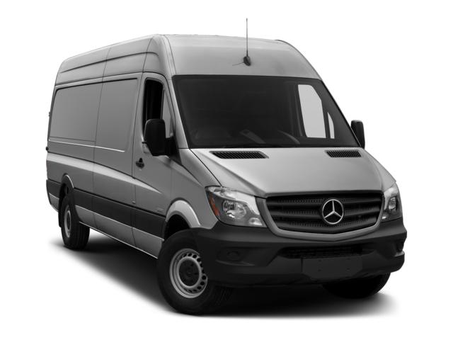 new 2017 mercedes benz sprinter cargo van minivan van in. Black Bedroom Furniture Sets. Home Design Ideas