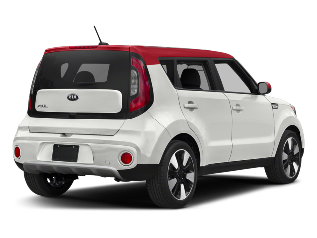 new 2018 kia soul hatchback in austin j7572488 kia of south austin. Black Bedroom Furniture Sets. Home Design Ideas