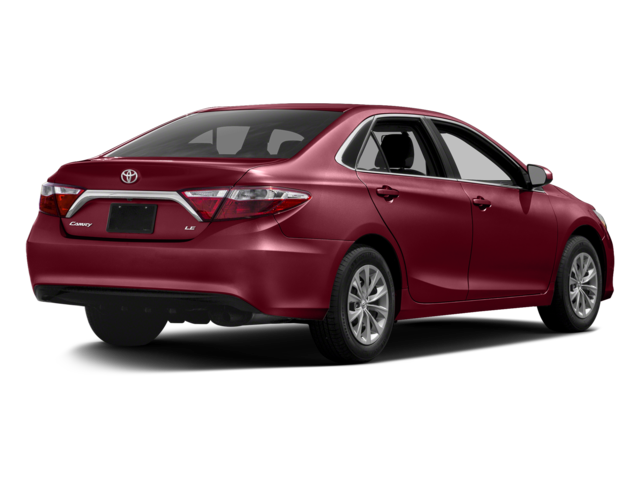 new 2017 toyota camry xle xle 4dr sedan in marietta. Black Bedroom Furniture Sets. Home Design Ideas