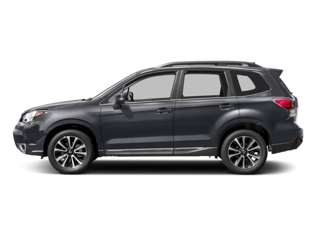 2018 subaru forester. interesting 2018 new 2018 subaru forester 20xt touring weyesightnavstarlink suv in subaru forester