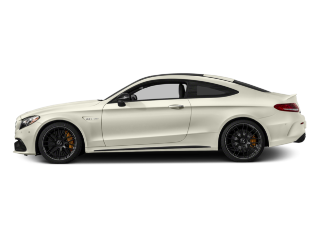 new 2018 mercedes c class amg 174 c 63 s coupe in