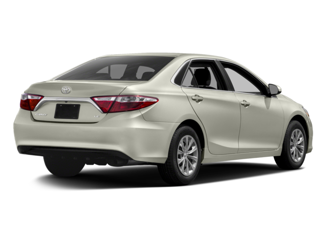 new 2017 toyota camry xle 4dr car in riverside 00401868